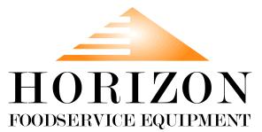 Horizon Foodservice Equipment